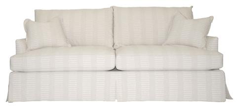 Vanguard Furniture - Lombardi Sofa - V456W-S