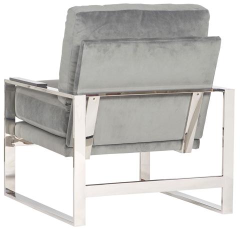 Vanguard Furniture - Soho Grand Chair - W104-CH