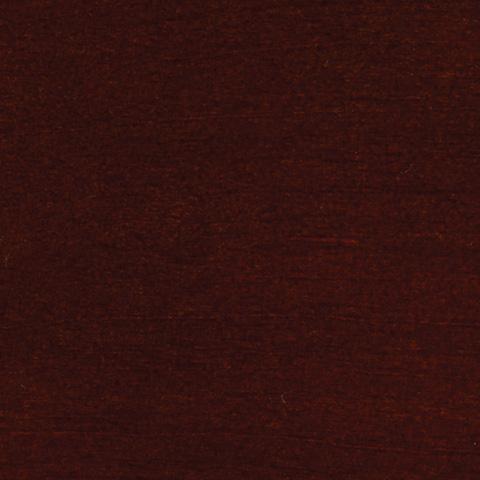 Vanguard Furniture - Kilgore Chair - FL263-CH