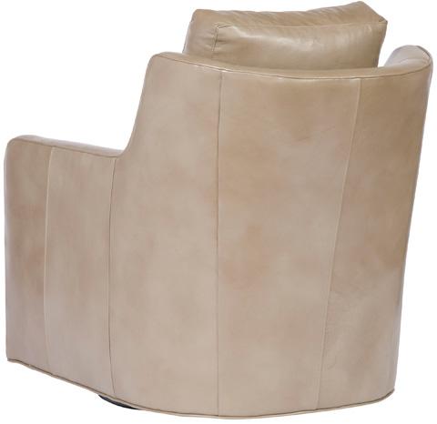 Vanguard Furniture - Fisher Swivel Chair - L922-SW
