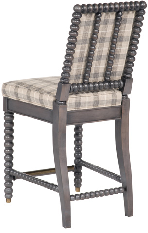 Vanguard Furniture - Hannah Counter Stool - V959-CS