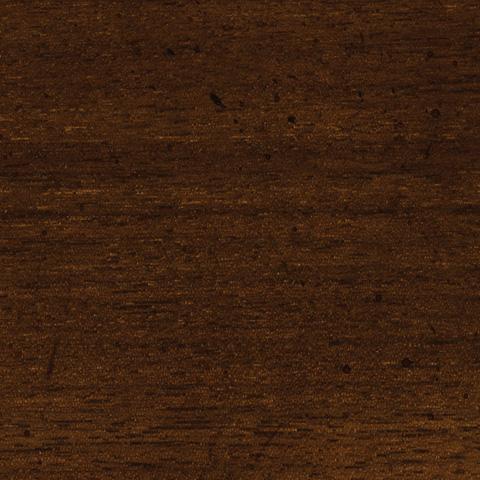 Vanguard Furniture - Lydia Ottoman - V963-OT