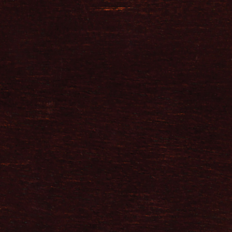 Vanguard Furniture - Bennett Circular Ottoman - W180C-OT