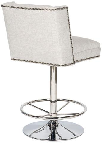 Vanguard Furniture - Enzo Counter Stool - W736-CS