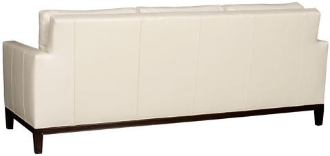 Vanguard Furniture - Julian Sofa - L936-S