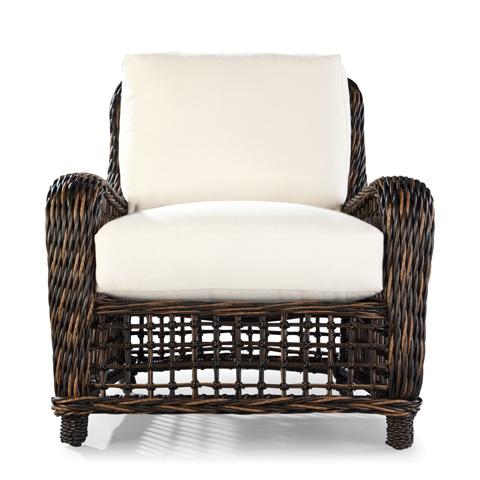 Lane Venture - Moraya Bay Lounge Chair - 504-01