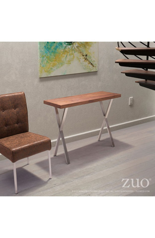 Zuo Modern Contemporary, Inc. - Renmen Console Table - 100088