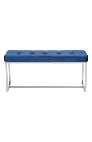 Zuo Modern Contemporary, Inc. - Synchrony Bench - 100195