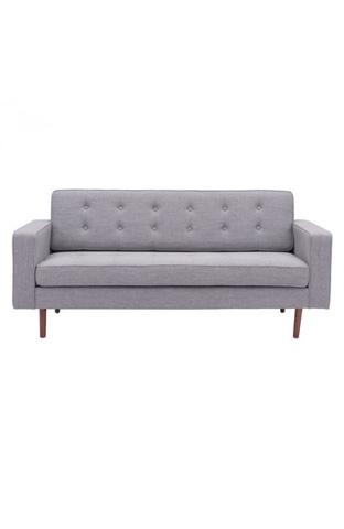 Zuo Modern Contemporary, Inc. - Puget Sofa - 100222
