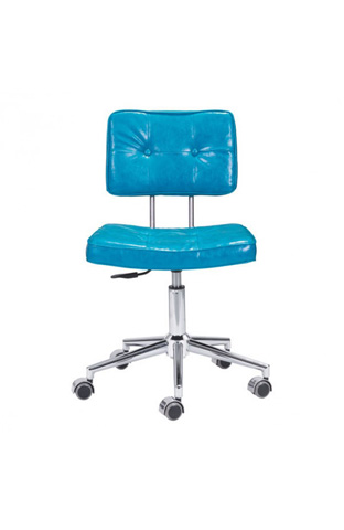Zuo Modern Contemporary, Inc. - Series Office Chair - 100238
