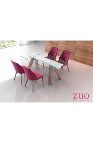 Zuo Modern Contemporary, Inc. - Wonder Dining Table - 100263