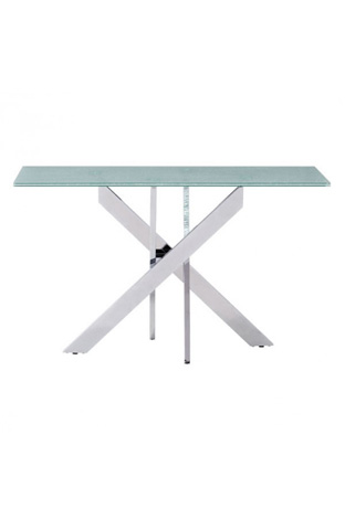 Zuo Modern Contemporary, Inc. - Stance Console Table - 102144