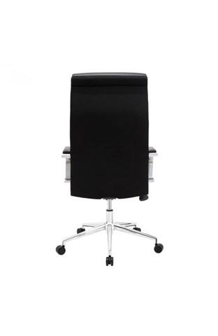 Zuo Modern Contemporary, Inc. - Lider Pro Office Chair - 205310