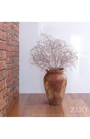 Zuo Modern Contemporary, Inc. - Meso Vase - 21004