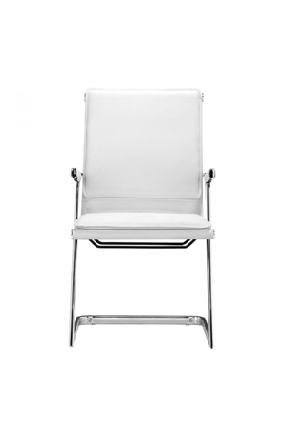 Zuo Modern Contemporary, Inc. - Lider Plus Conference Chair - 215211