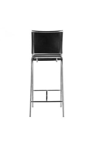 Zuo Modern Contemporary, Inc. - Soar Barstool - 300150