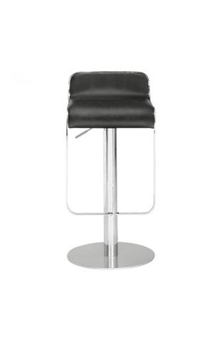 Zuo Modern Contemporary, Inc. - Equino Barstool - 301111