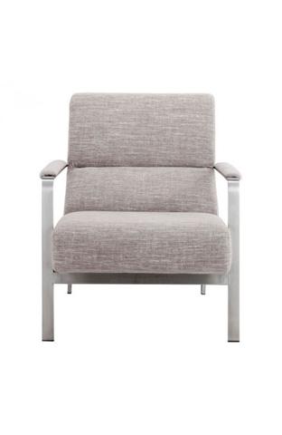 Zuo Modern Contemporary, Inc. - Jonkoping Chair - 500348