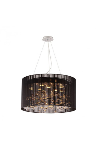Zuo Modern Contemporary, Inc. - Symmetry Ceiling Lamp - 50085