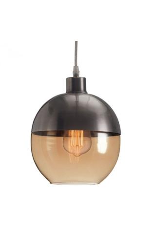 Zuo Modern Contemporary, Inc. - Trente Pendant - 50315