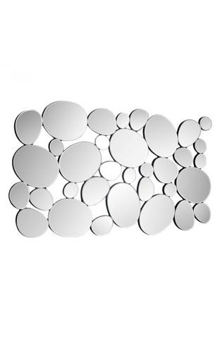 Zuo Modern Contemporary, Inc. - Pod Mirror - 850118