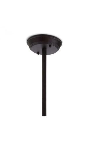 Zuo Modern Contemporary, Inc. - Tin Pendant - 98245