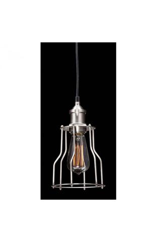 Zuo Modern Contemporary, Inc. - Adamite Ceiling Lamp - 98256