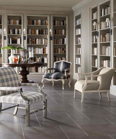 Bernhardt - Rose Chair - B6002