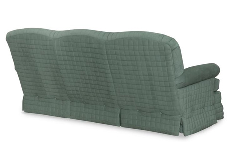 Century Furniture - Natchez Sofa - I2-22-1020