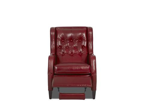 Comfort Design Furniture - Carderock Chair - CLP738 HLRC
