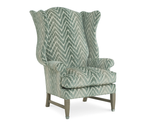 C.R. Laine Furniture - Hadley Chair - 685
