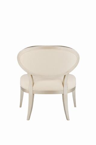 Currey & Company - Bacall Chair - 7073