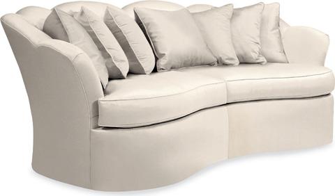 Drexel Heritage - Alister Sofa - H1748-S