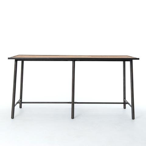 Four Hands - Duke Bar Table - CIRD-Q9