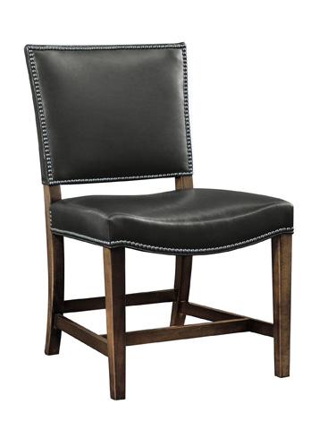 Hickory Chair - Madigan Barstool - 5750-04