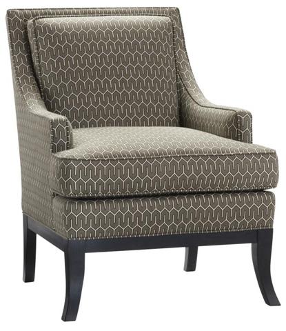 Highland House - Corey Chair - 1013