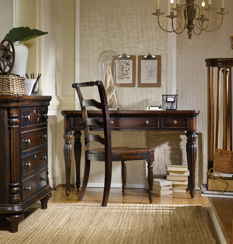 Hooker Furniture - Eastridge Lateral File - 5177-10466
