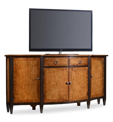 Hooker Furniture - Credenza - 5220-85001