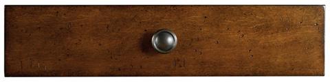 Hooker Furniture - Ten Drawer Dresser - 5323-90002