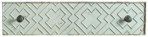 Hooker Furniture - Sunset Point Bachelor's Chest - 5326-90017