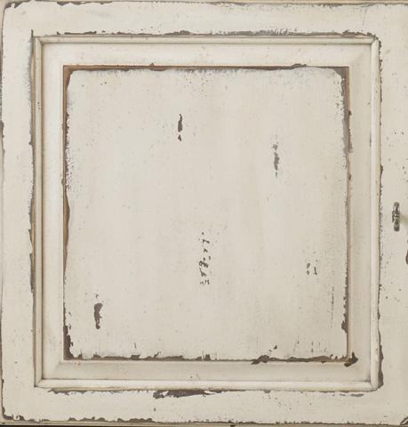 Hooker Furniture - Sanctuary Brighton Three Drawer Accent Chest - 5403-85002