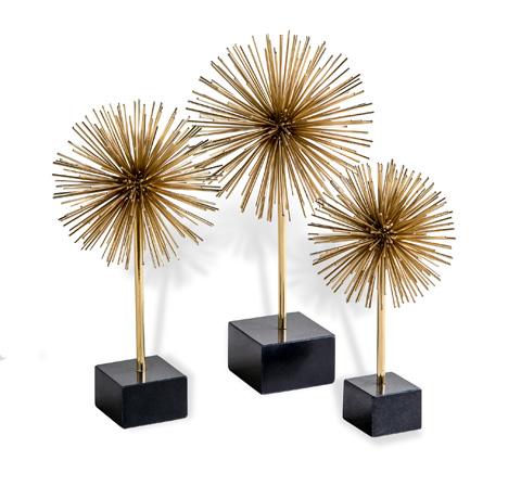 Interlude Home - Brass Urchins - 885047