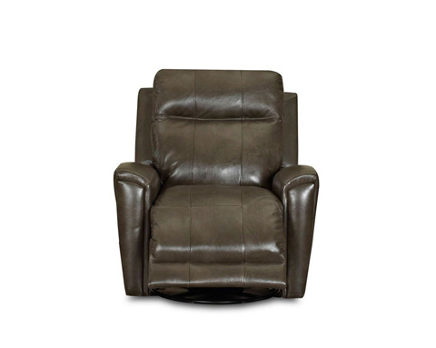 Klaussner Home Furnishings - Priest Recliner - LV10403H RC
