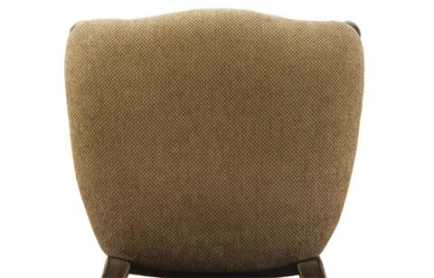 Legacy Classic Furniture - Splat Back Arm Chair - 4200-241 KD