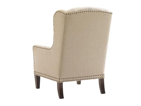 Lexington Home Brands - Pfeiffer Chair - 7272-11