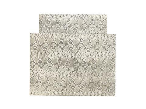 Lexington Home Brands - Adler Nesting Tables - 706-957