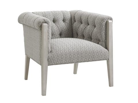 Lexington Home Brands - Brookville Chair - 7642-11