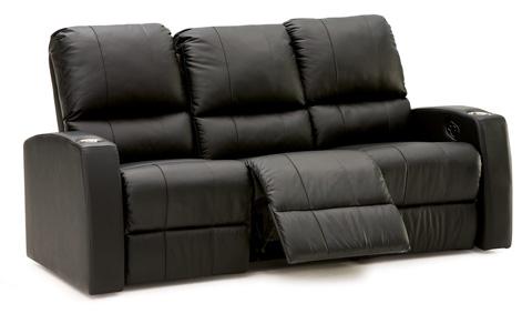 Palliser Furniture - Sofa Recliner - 41920-51