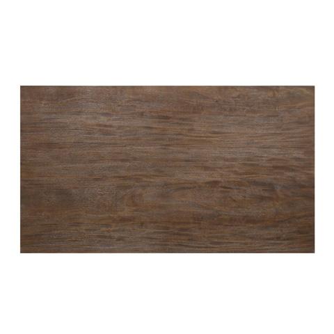 Riverside Furniture - Rectangular Coffee Table - 84502