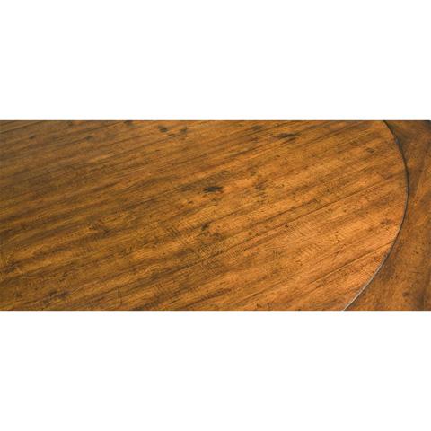 Riverside Furniture - Round Dining Table - 92651